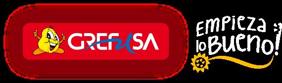 grefusa-logo