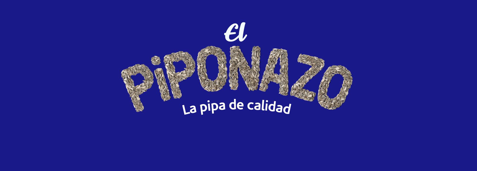 Pipa Piponazo