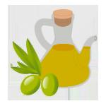 aceite1 - Diferencias entre Aceites y Grasas