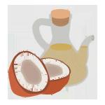 aceite2 - Diferencias entre Aceites y Grasas