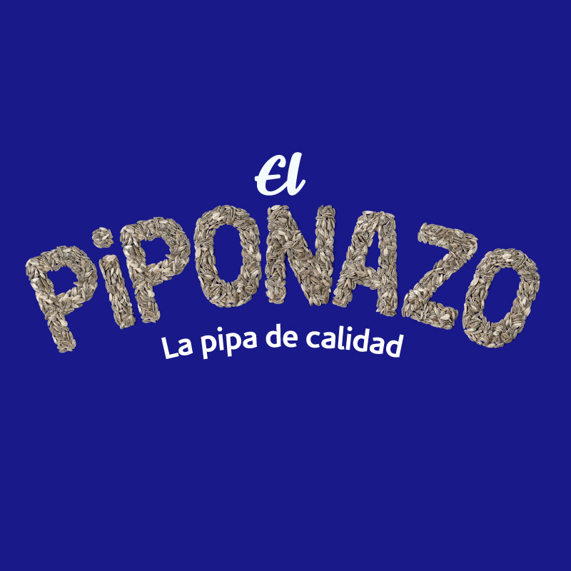 Piponazo Grefusa