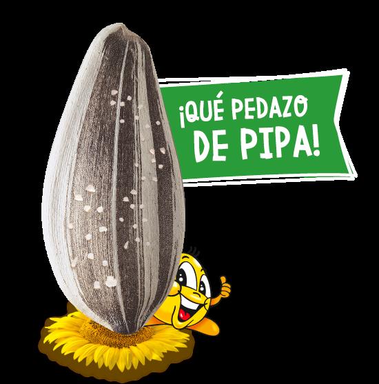 Pipa Grande