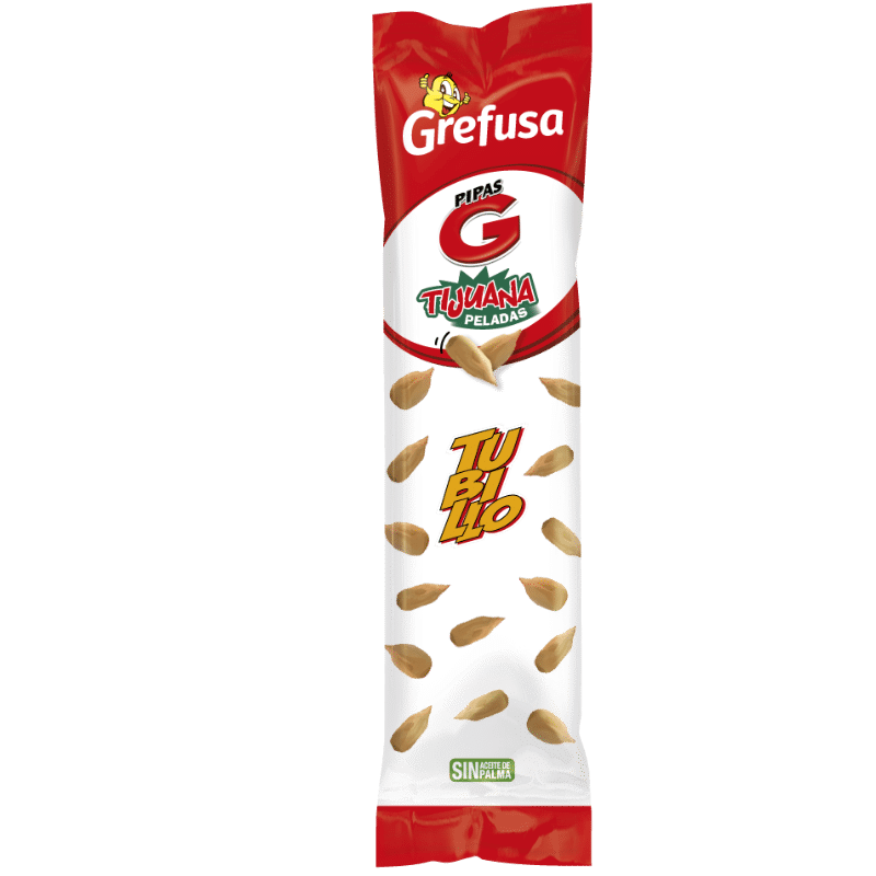 GREFUSAS (13)