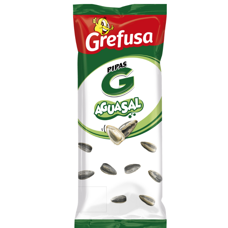 GREFUSAS (18)