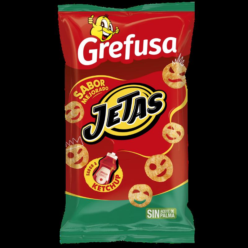 GREFUSAS (6)