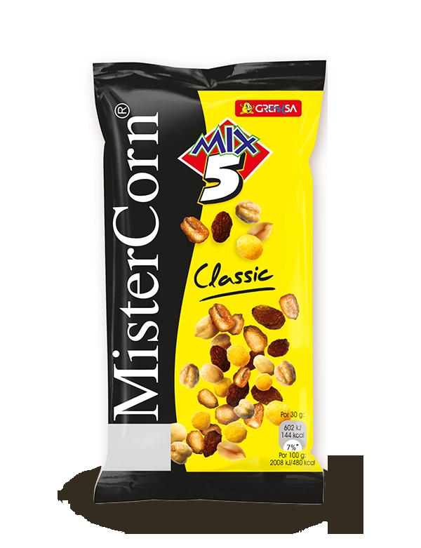 MisterCorn_Mix5