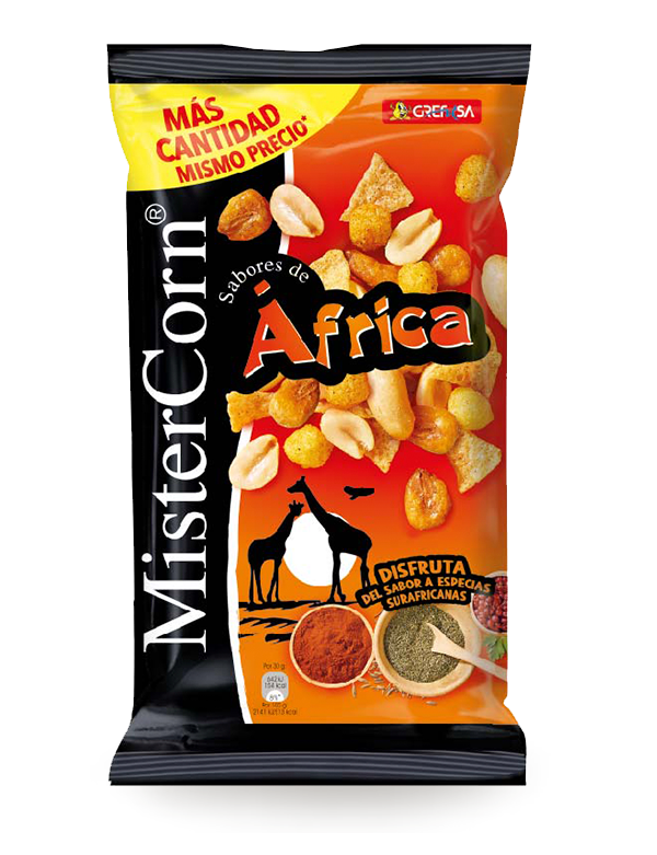 MisterCorn_SdM_Africa