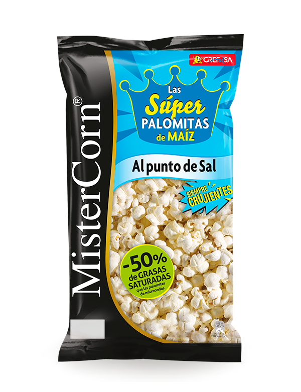 MisterCorn_SuperPalomitas_AlpuntodeSal