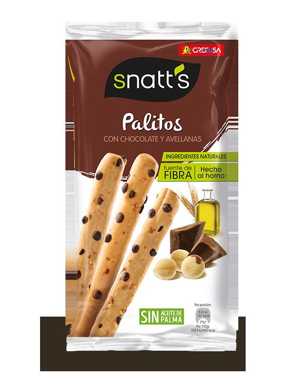 Snatts_Palitos_Choco