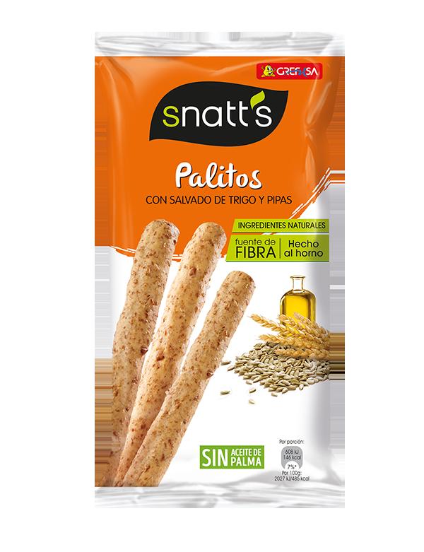 Snatts_Palitos_Pipas