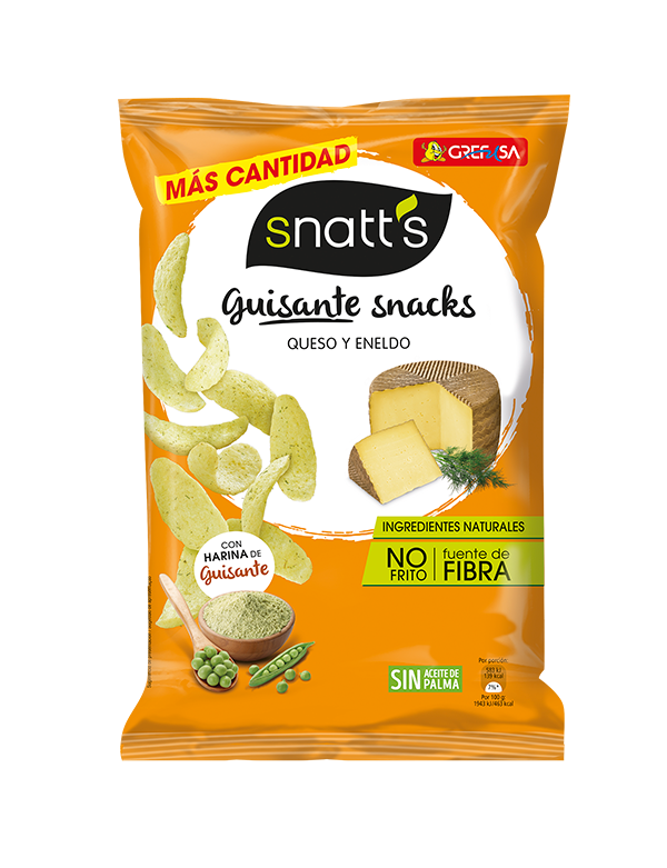 Snatts_Snacks_Guisante