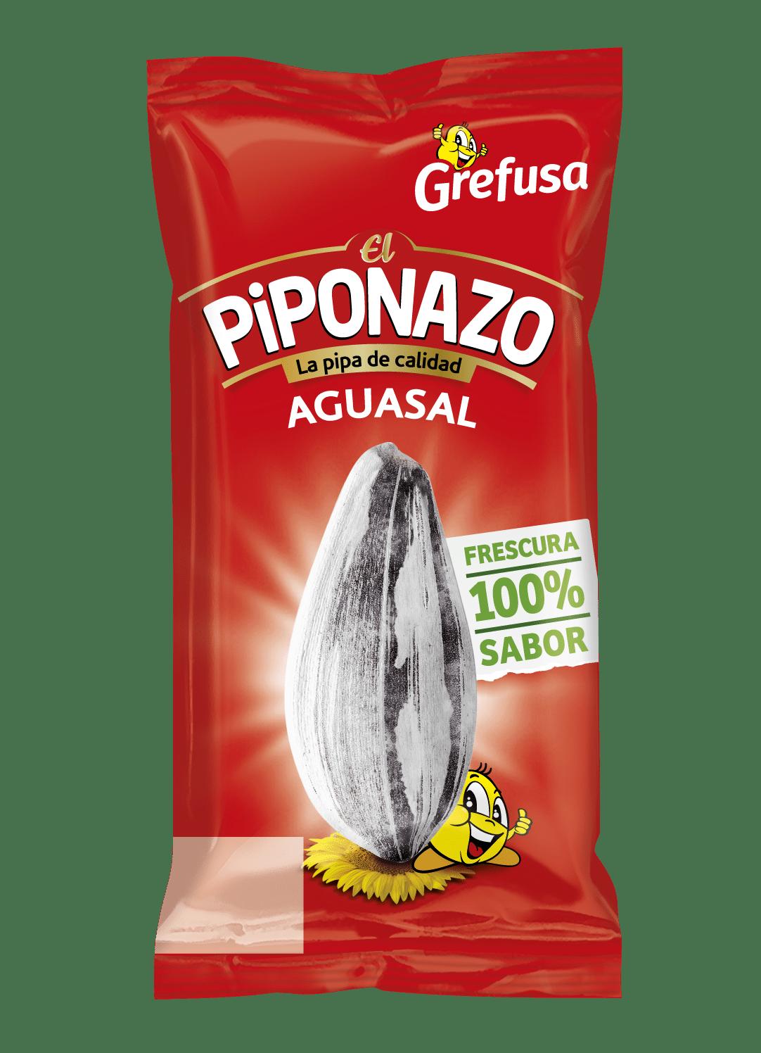 piponazo-aguasal