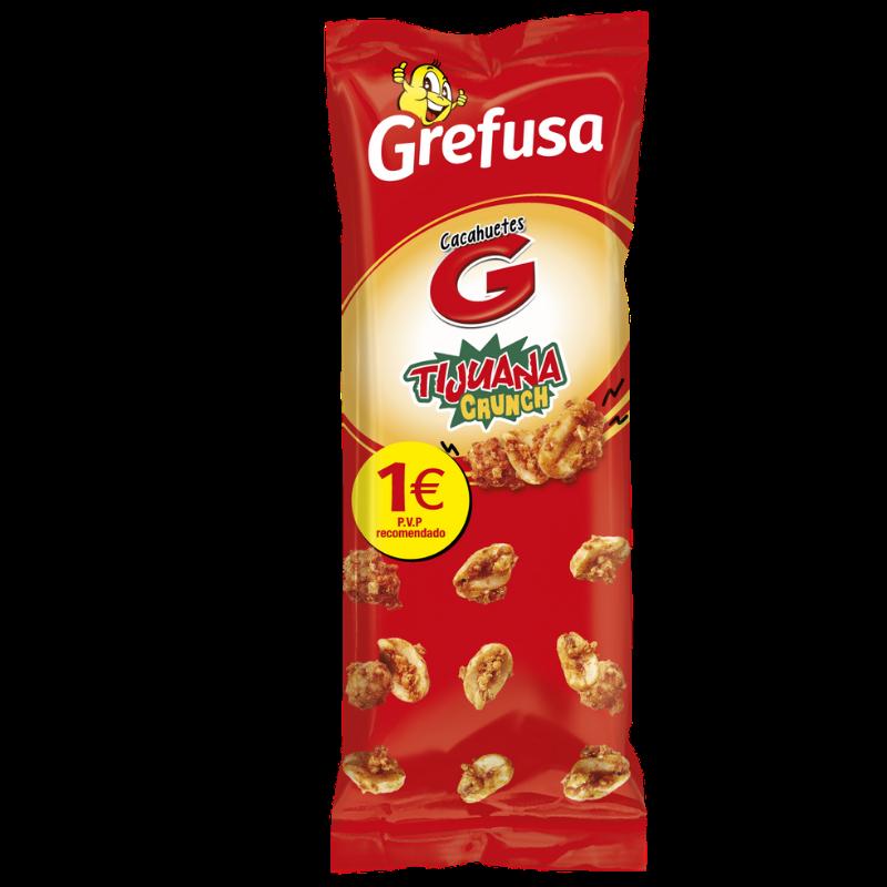 GREFUSAS (26)