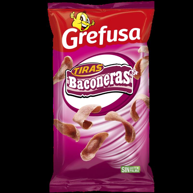 GREFUSAS (29)