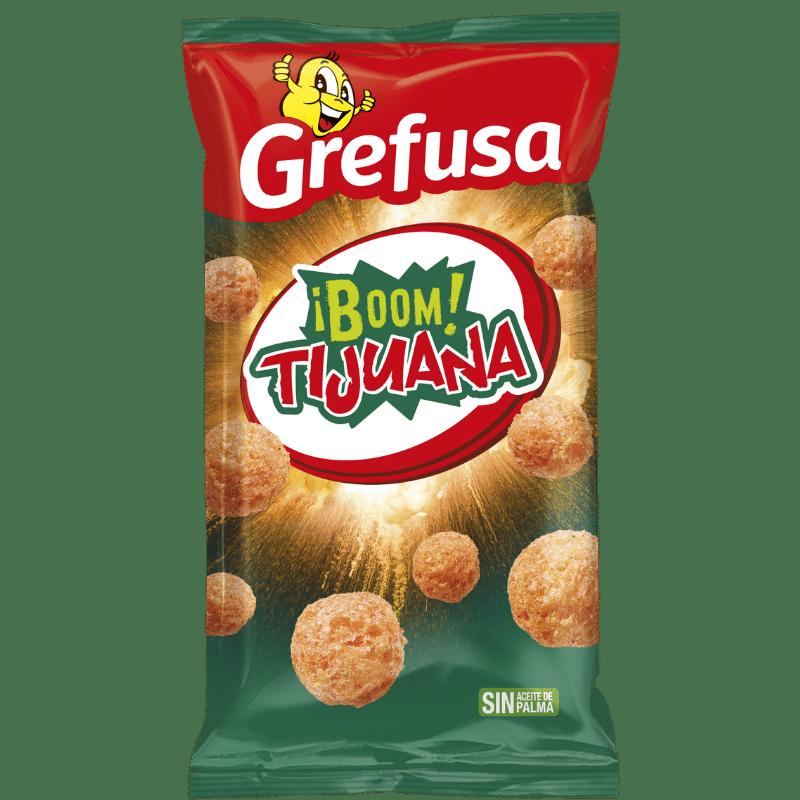 GREFUSAS (3)