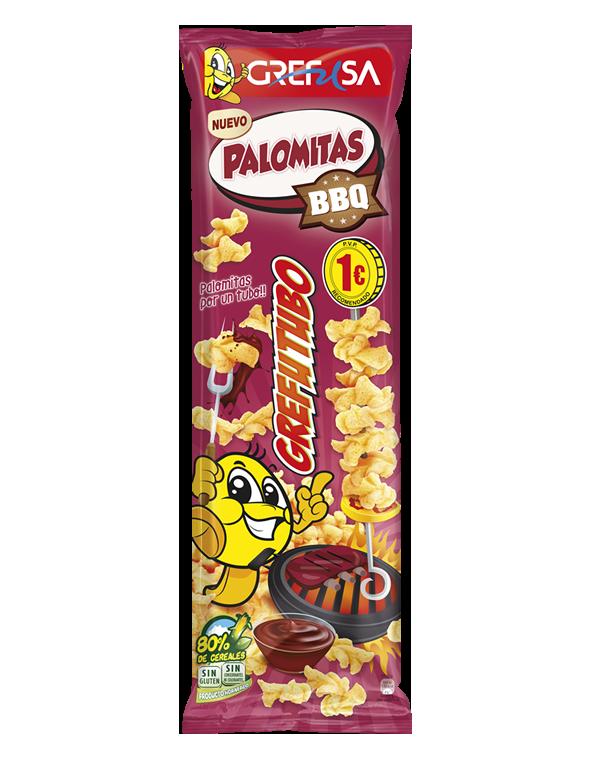 snacks-grefutubo-grefusa
