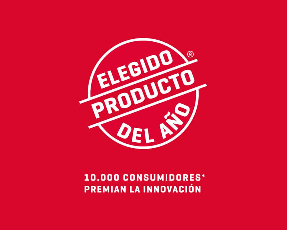 logo-producto-del-ano-2020-1