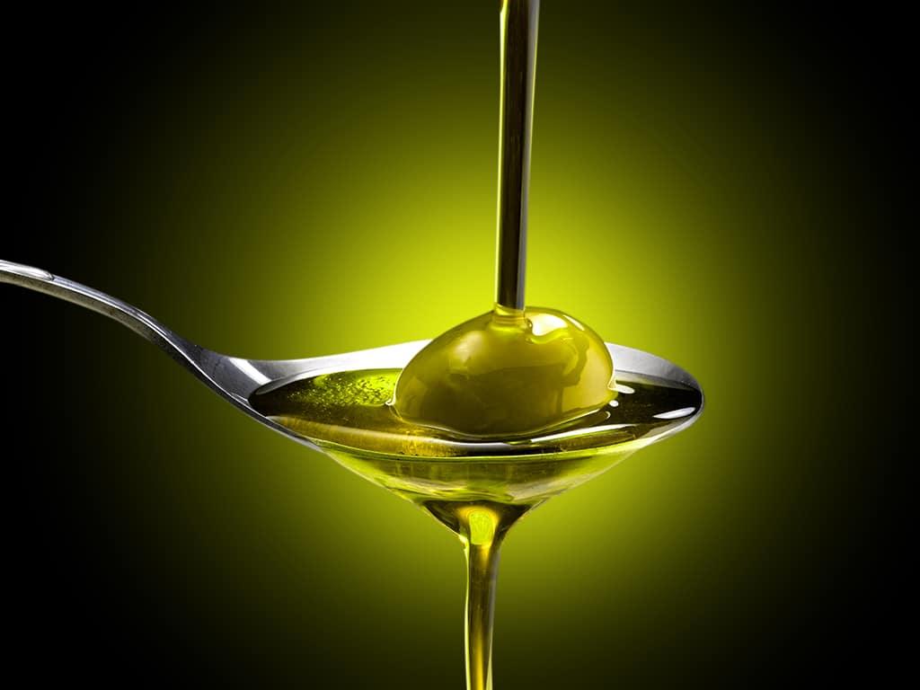 Diferencias entre el aceite de oliva virgen y virgen extra