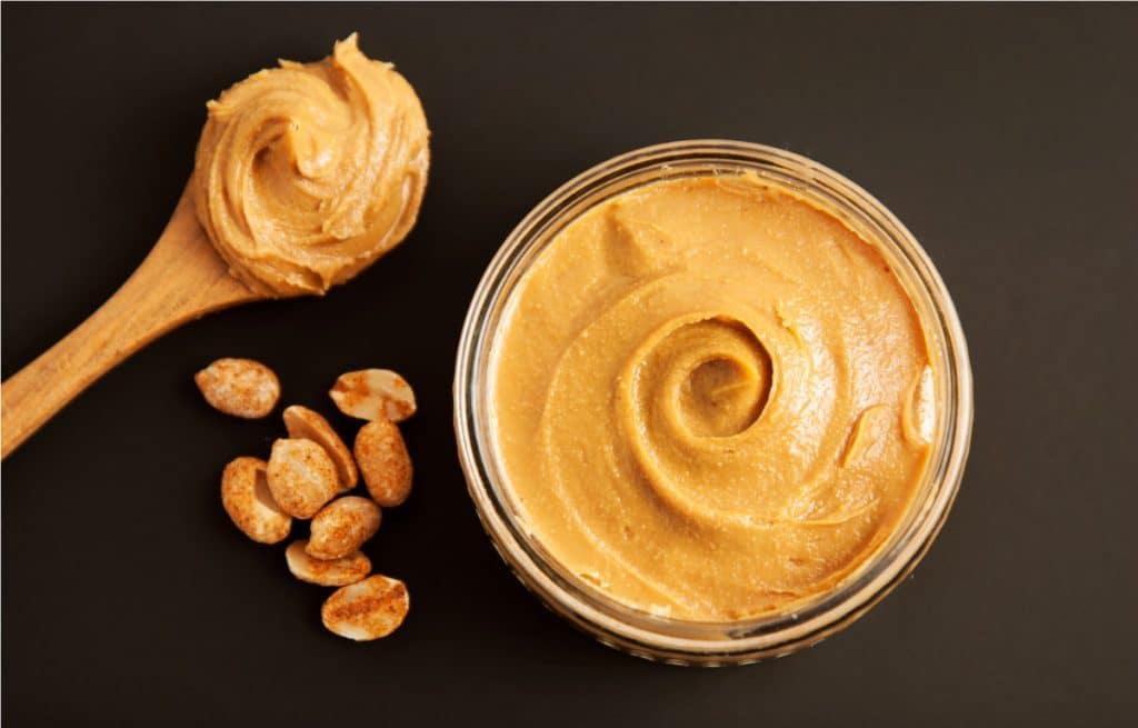 GREFUSA Crema 5 1024x655 - Ideas de Snacks Saludables con frutos secos