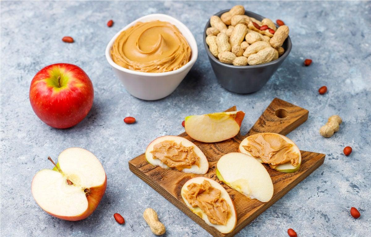 GREFUSA Crema Snack 1 2 - Crema de Frutos Secos