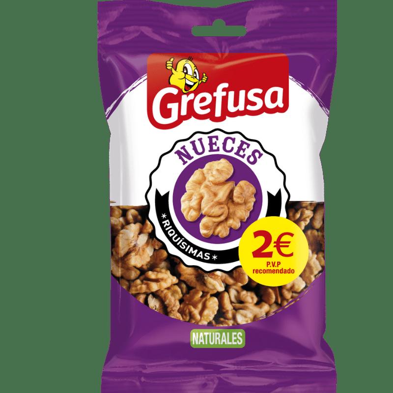 GREFUSAS (10)